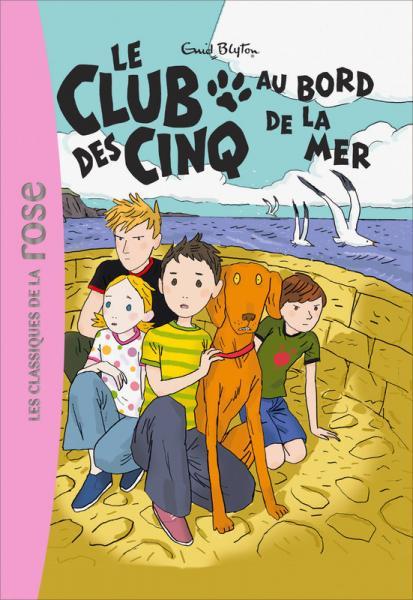 Nom : le-club-des-cinq-tomes-11-21.jpg Affichages : 188 Taille : 52,1 Ko