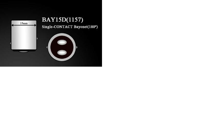 Nom : 1157 bay 15 d.jpg Affichages : 18 Taille : 15,3 Ko