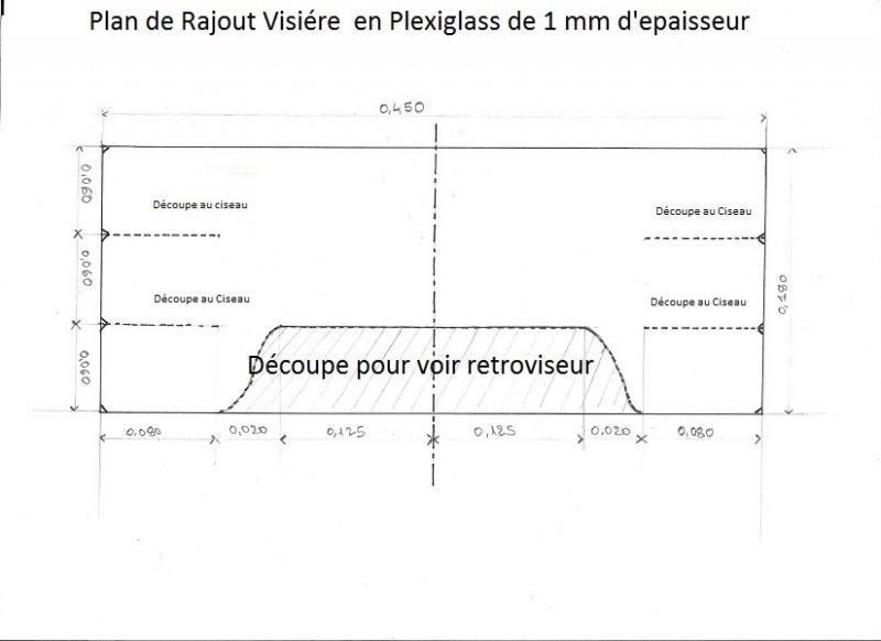 Nom : Plan Pour Rajout visiére.jpg Affichages : 224 Taille : 34,1 Ko