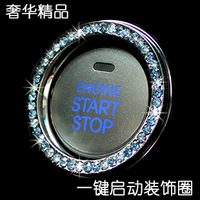 Nom : all-car-have-A-key-to-start-ring-can-be-Modern-key-decoration-ring-start-button.jpg_200x200.jpg Affichages : 271 Taille : 20,7 Ko