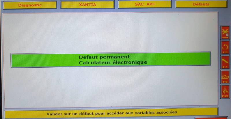 Nom : defautPermanentCalculateurAirbag.jpg Affichages : 82 Taille : 41,1 Ko