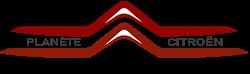 Planète-Citroën-Partenaire